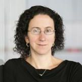 Amy Finkelstein