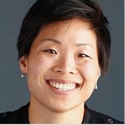 Vickie Chiang