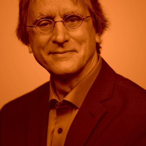Bruno Paquin