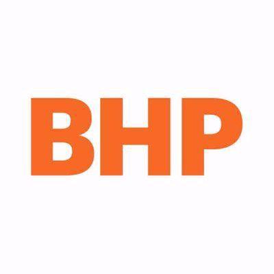 bhp-company-logo