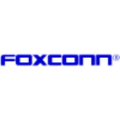 foxconn-worker-company-logo