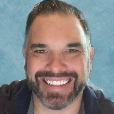 Curtis D Rosequist