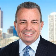 Jerry Noonan