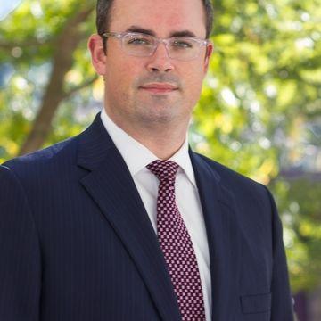 Jacob Z. Goldstein