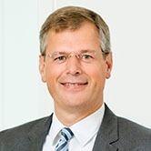 Kai Althoff