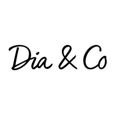 Dia&Co Logo