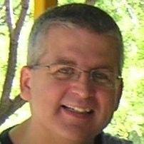 Paul Tunney