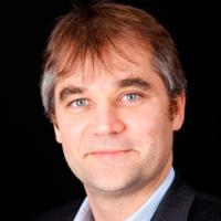 Thomas Gewecke