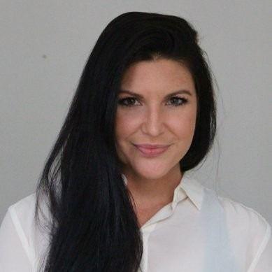 Michelle Hottinger