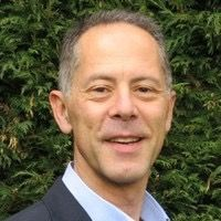 Profile photo of Peter Yennadhiou, Deputy General Counsel, Strategy, Planning and Operations & Chief IP Counsel at HP