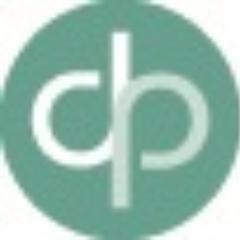 Data Point Capital logo