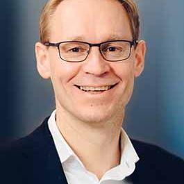 Tuomo Niemi