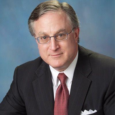 William J. Heller