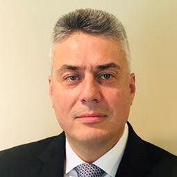 Vlad Yekelchik