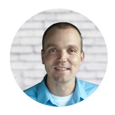 Mark Sehmer