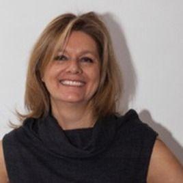 Barbara Falcomer
