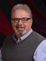 FinPay Appoints Joe Coyne Chief Technology Officer, FinPay