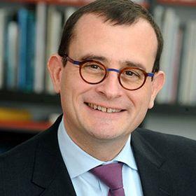 Olivier Badezet