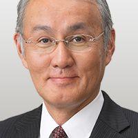 Kiyotaka Terajima