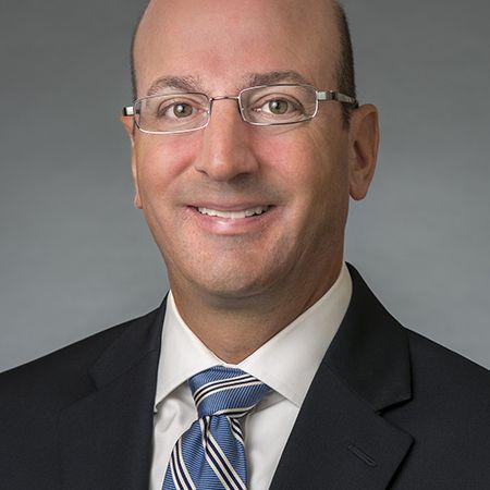 David V. Fasanella