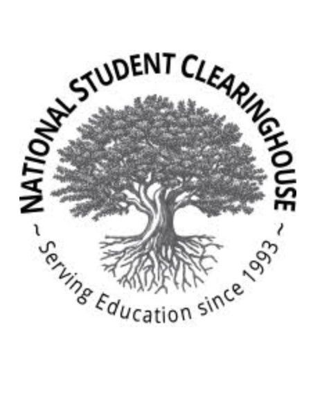 National Student Clearinghouse Announces New Board Members, National Student Clearinghouse