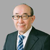 Mikio Fujitsuka