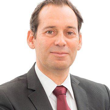 Marc Darmon