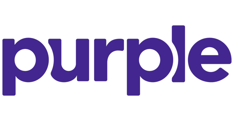 Purple Appoints Patrice Varni as Chief Marketing and Digital Officer