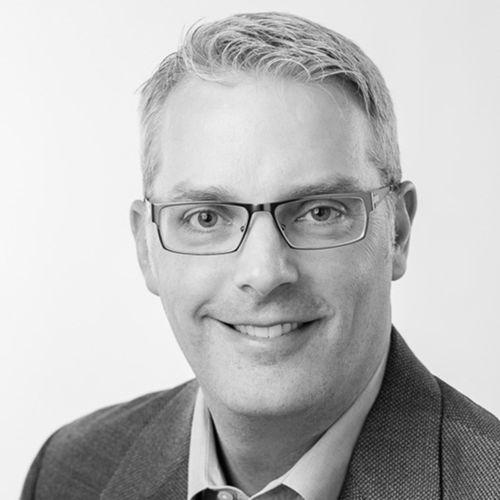 Mark Oster
