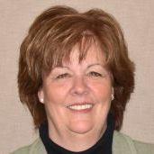 Susan Herold