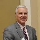 Vernon Proctor
