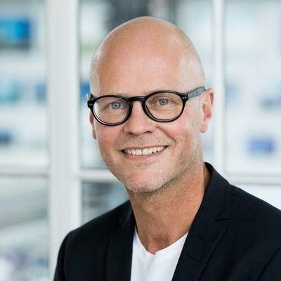 Ole Elkjær-Larsen Rasmussen
