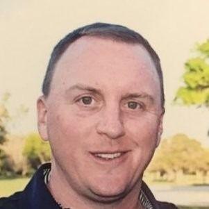 Michael Biebel