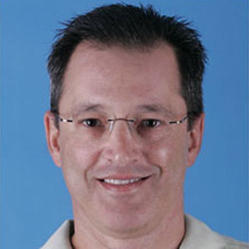 Sammy Schulman