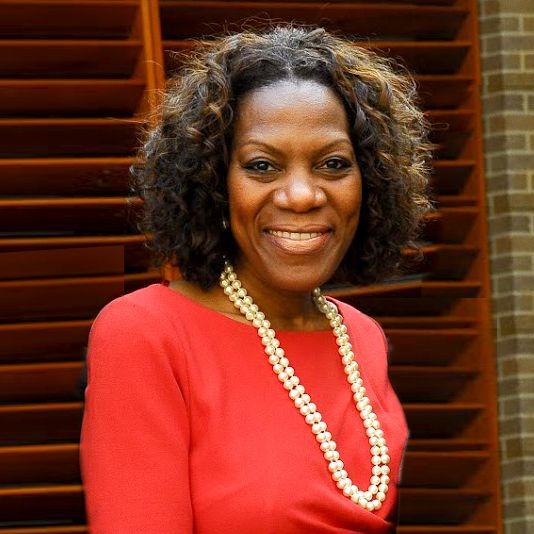 Sharon Hewitt Watkins