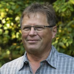 Gerhard Biedenbach