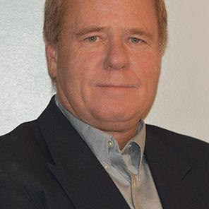 Bob Rosenberger
