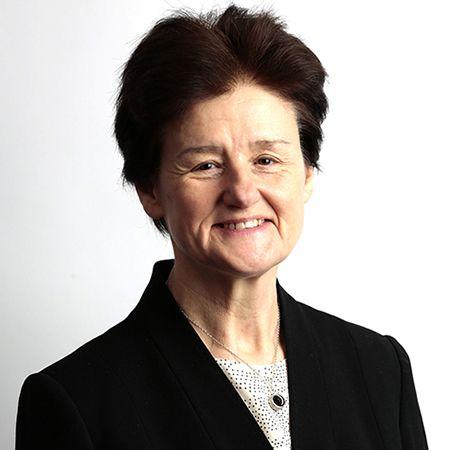 Clare Dobie