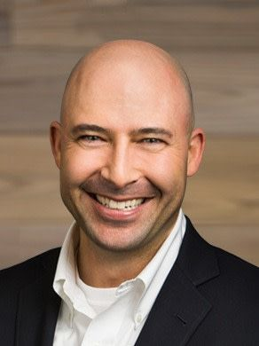 Alteryx announces L. David Kingsley as chief human resources officer, Alteryx