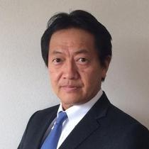 Jun Aoki