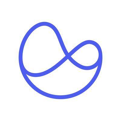 Current Health Logo