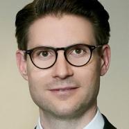 Matthias Gröbner