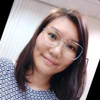 Loh Chuu Yi