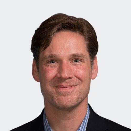 Greg Lambrecht