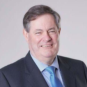John Tompson