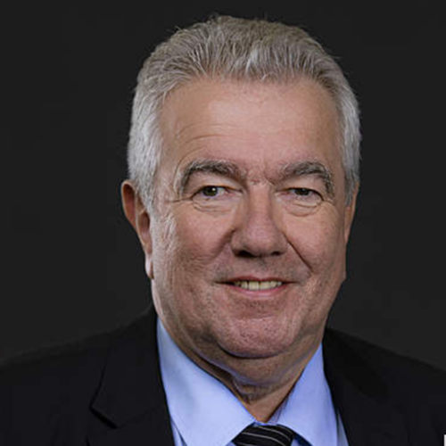 Peter Frymuth