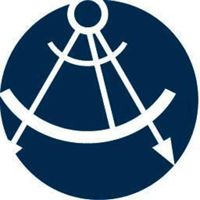 The Chartis Group logo