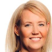 Johanna Karppi