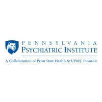 Pennsylvania Psychiatric Institu... logo