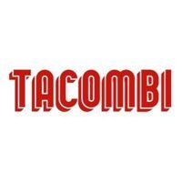 Tacombi logo